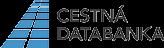 Cestná databanka