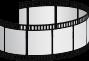 Otvoriť fotogalériu Cestnej databanky