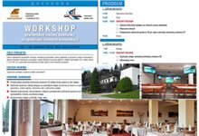 0 workshop 2012