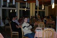Workshop CDB - Liptovský Ján 2008