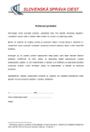 Preberací protokol