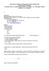 Questionnaire LT v4.0