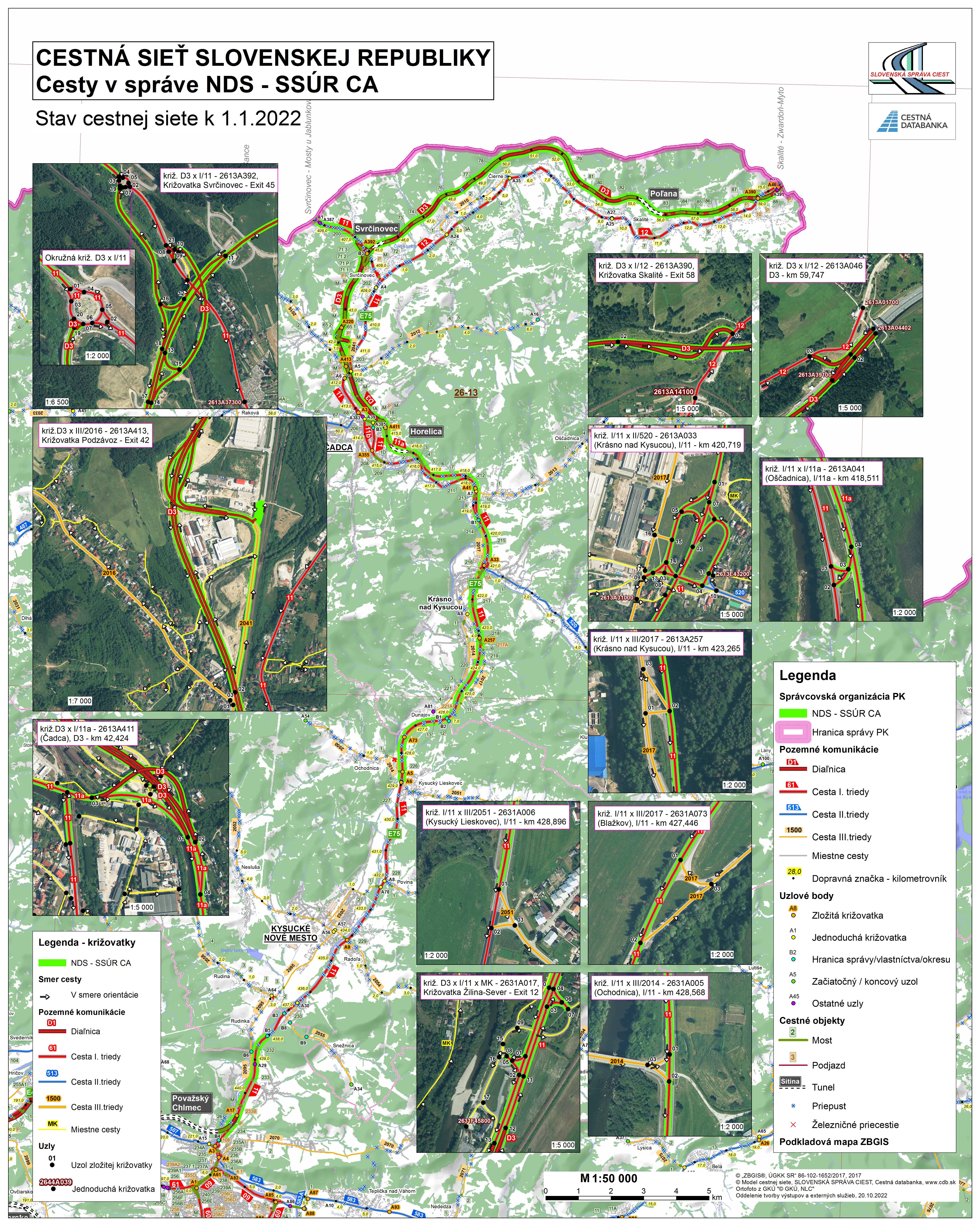 Automapa Europa Planovanie Ciest Christopherking337w