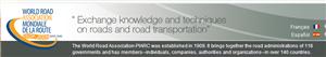 Word Road Association