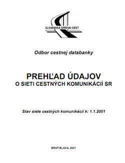 Prehlad CK k 1.1.2011