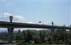 Cestné objekty (mosty, podjazdy...)