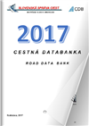 Road databank Review 2017
