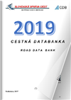 Road databank Review 2019