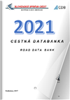 Road databank Review 2020