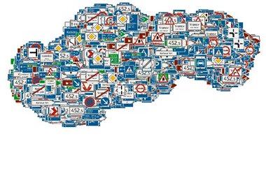 Aktualizácia údajov CTEC