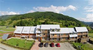 Hotel Zerrenpach - Osrlie