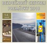 BECEP - 2018