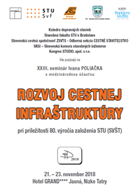 XXIII. Seminár Ivana Poliačka